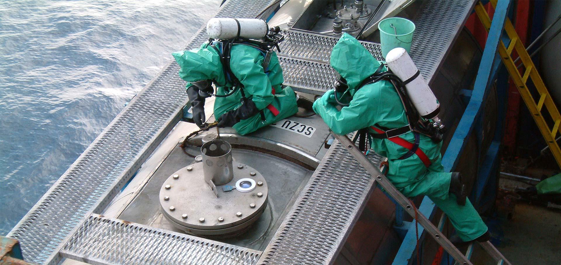 banner-marine-chemist