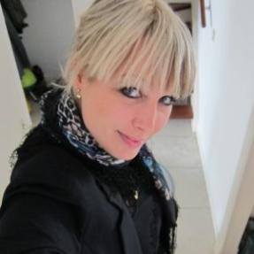 Miriam van der Pers – Van Eijk, Office Manage